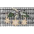 Rustic Winter - Cluster 1