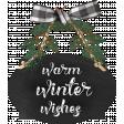 Rustic Winter - Cluster 2
