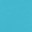 My Life Palette - Knit Turquoise Paper