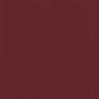 My Life Palette - Burgundy Twill Paper