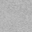My Life Palette - Heather Grey Knit Paper