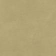 My Life Palette - Knit Khaki Paper