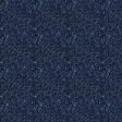 My Life Palette - Navy Glitter Paper
