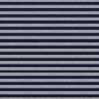 My Life Palette - Navy and Silver Stripe Paper