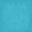 My Life Palette - Solid Turquoise Paper