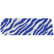 My Life Palette - Washi (Blue Animal Stripe)