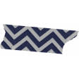 My Life Palette - Washi (Navy Chevron)