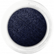 My Life Palette - Button (Navy Fabric-White Plastic)