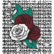 My Life Palette - Rose Cluster