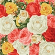 Seriously Floral Paper 12