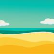 Summer Splash Illustrations 5a
