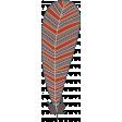 Bohemian Feather 6 Illustration