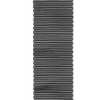 Ribbon 012 Template