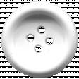 Button 158 Template