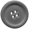Button 166 Template