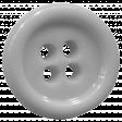 Button 196 Template