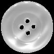Button 206 Template