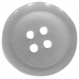 Button 210 Template