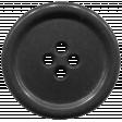 Button 211 Template