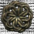 Button 143 Template