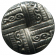 Button 151 Template