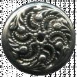 Button 176 Template