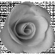 Flower 164 Template