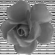 Flower 168 Template