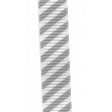 Ribbon 020 Template