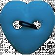 Treasured Mini Kit - Heart Button