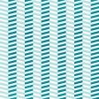 splash herringbone paper