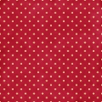 Project Life - Dotty Paper Red & White