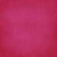 Project Life - Solid Paper Dark Pink