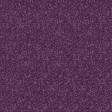 Project Life - Glitter Sheet Dark Purple