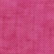 Project Life - Dotty Paper Dark Pink & White