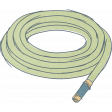 Garden Fun Hose Element