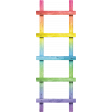 Rainbows Ladder Element