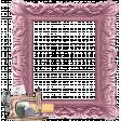 Vintage Memories Cluster Frame 2