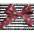 Friendship elements kit - Bow02