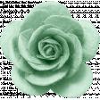 Friendship elements kit - Flower03