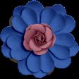 Friendship elements kit - Flower04