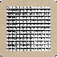 Friendship elements kit - Frame02