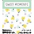 Friendship elements kit - Label09