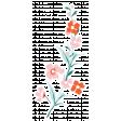Self Love Elements Kit - Flower05