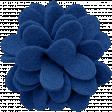 Self Love Elements Kit - Flower06