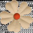 Self Love Elements Kit - Flower07