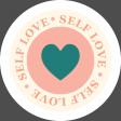 Self Love Elements Kit - Label04