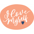 Self Love Elements Kit - Label06