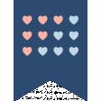 Self Love Elements Kit - Label14