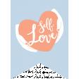 Self Love Elements Kit - Label15
